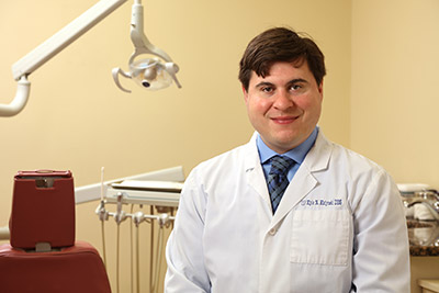 Lake Side Dental Dr. Katynski